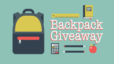 backpack_giveaway_2014_400