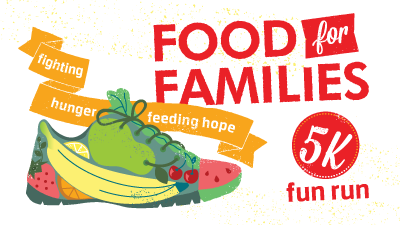 food_for_families_fun_run_400