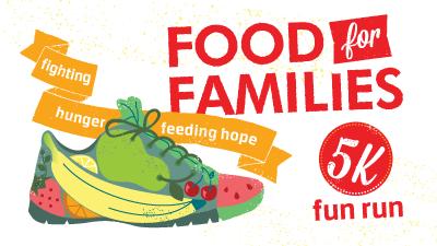 food_for_families_fun_run_400