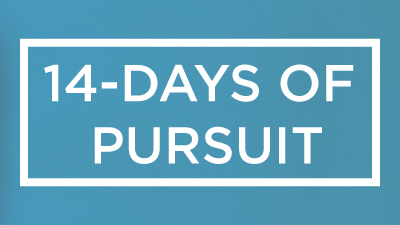 14_days_of_pursuit_400