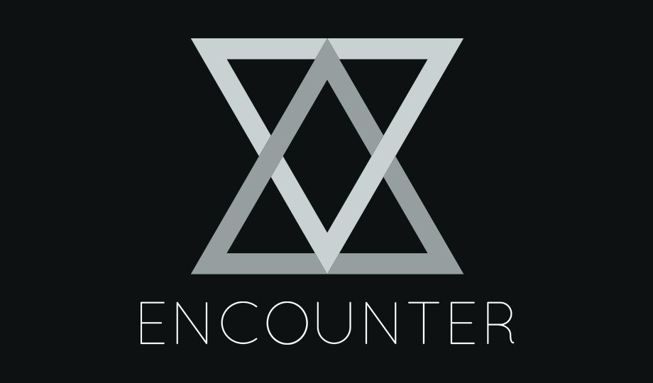 Encounter_logo_960_%28youth_group%29