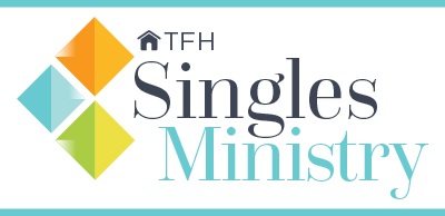 Singles_Ministry_logo_400