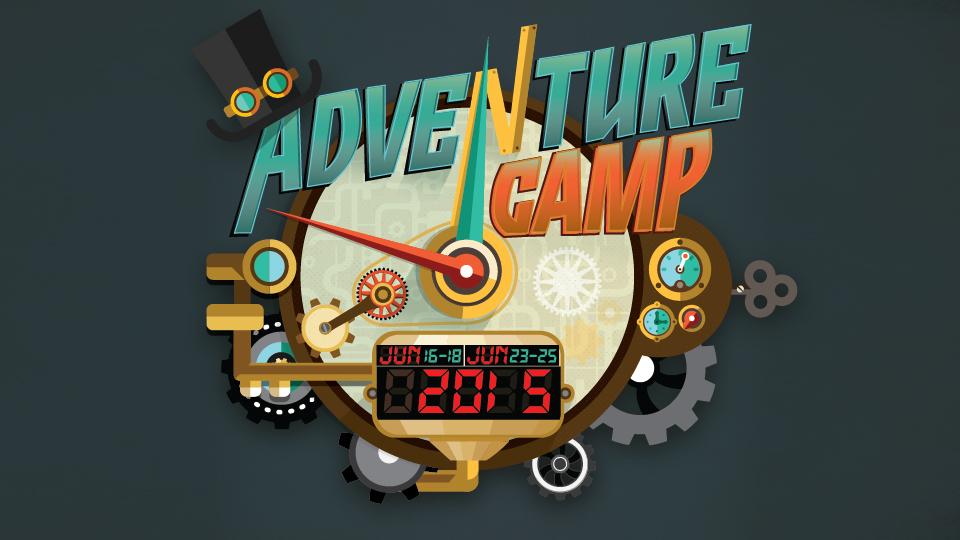 adventure_camp_2015_960