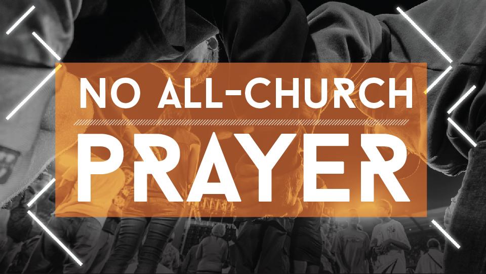 all_church_prayer_NONE_generic_960