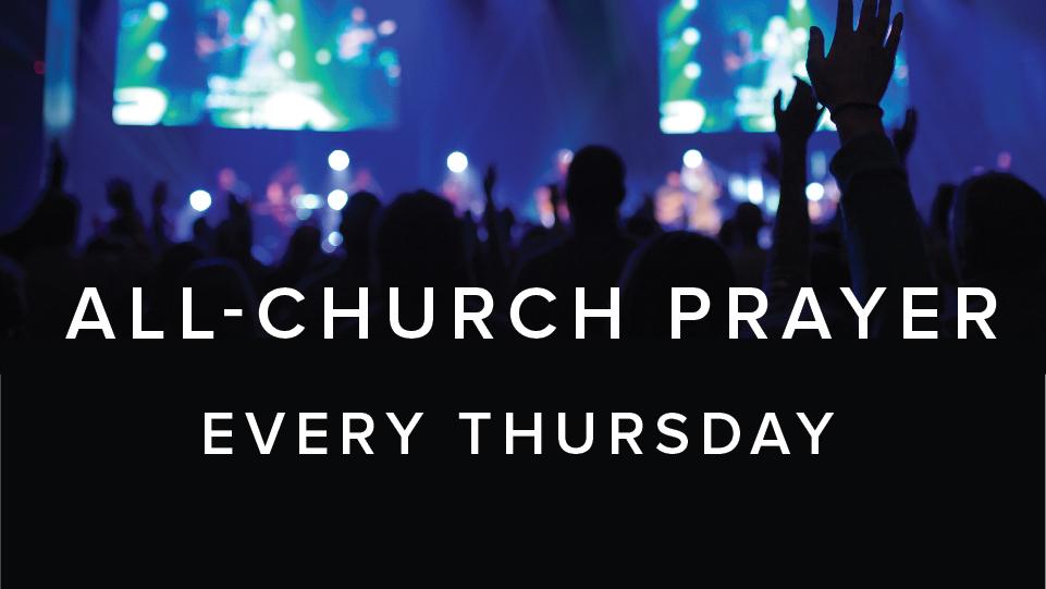 all_church_prayer_ver_2016_960