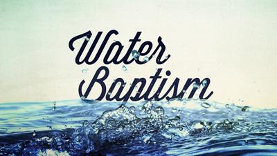 baptism_2_400