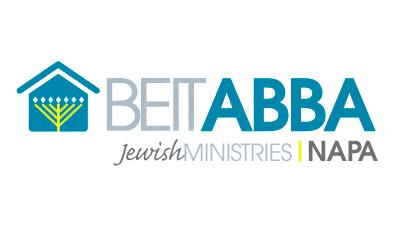 beit_abba_400