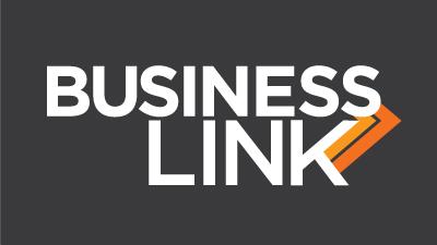 business_link_logo_400