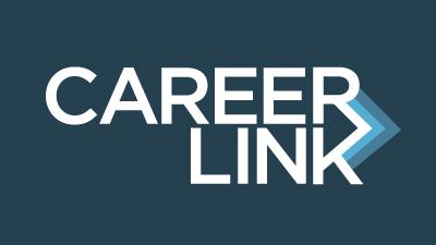 career-link-400