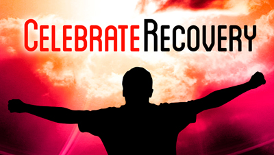 celebrate_recovery_2_400