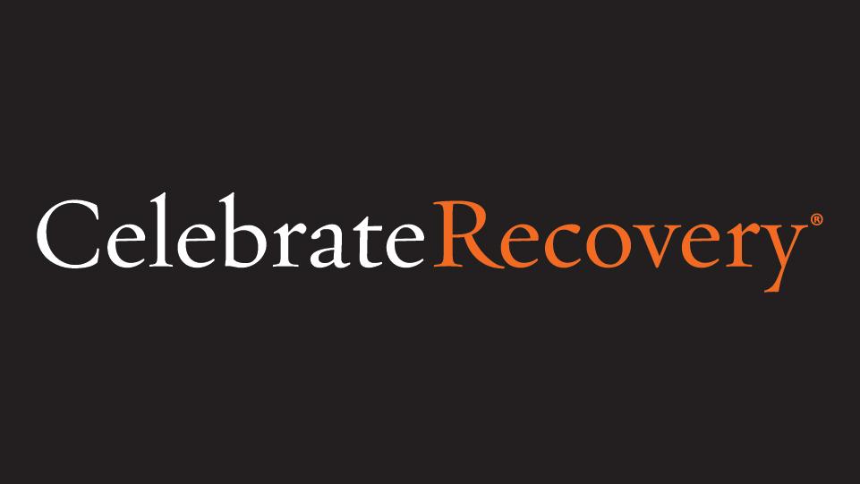 celebrate_recovery_black_white_orange_960