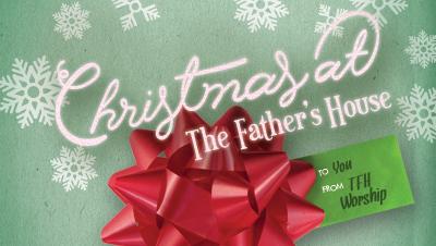 christmas2011_cd