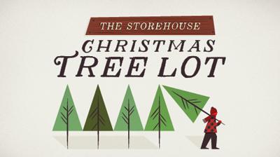 christmas_tree_lot_400