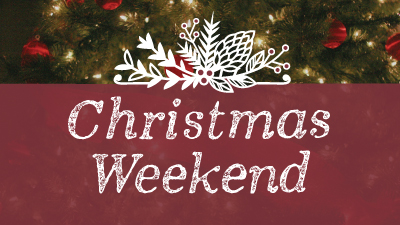 christmas_weekend_400