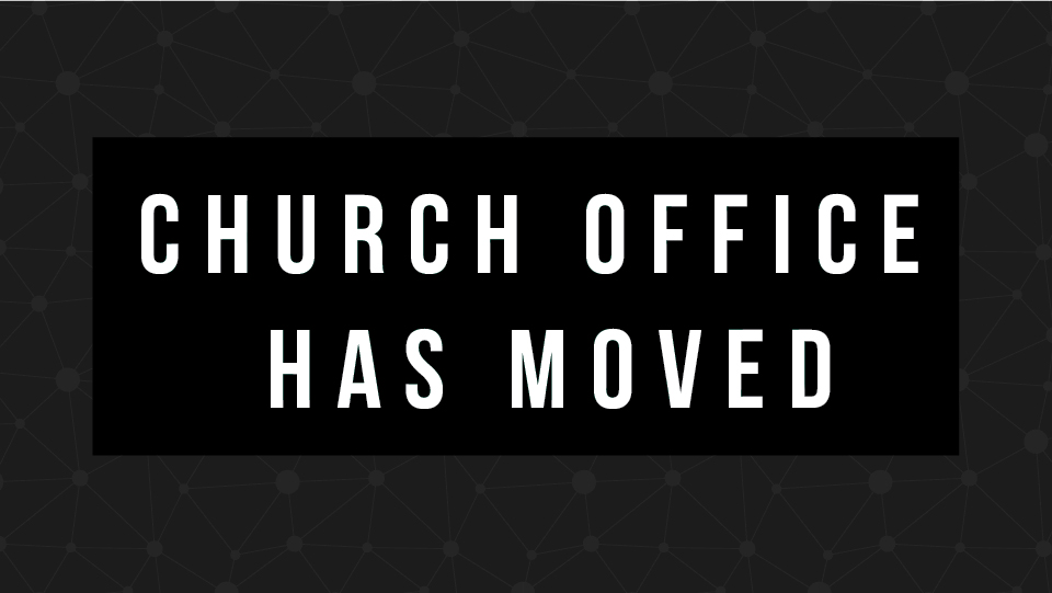church_office_moved_960