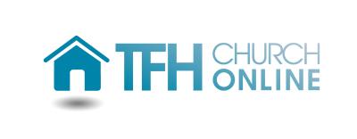 church_online_logo_400