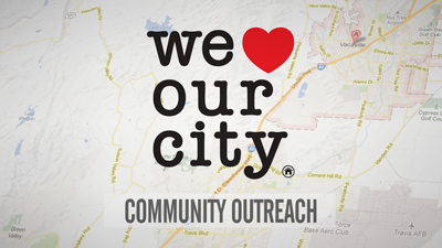 community_outreach_map_400