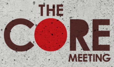 core_logo_meeting_400