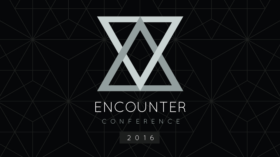 encounter_conference_2016_960