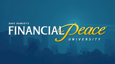 financial_peace_univ_400