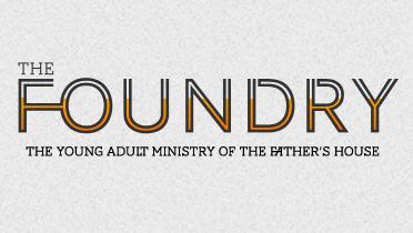 foundry_logo