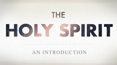 holy_spirit_400