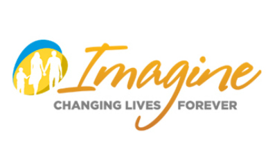 imagine_logo_400