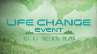 life_change_newlogo_400