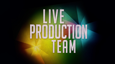 live_production_team_400