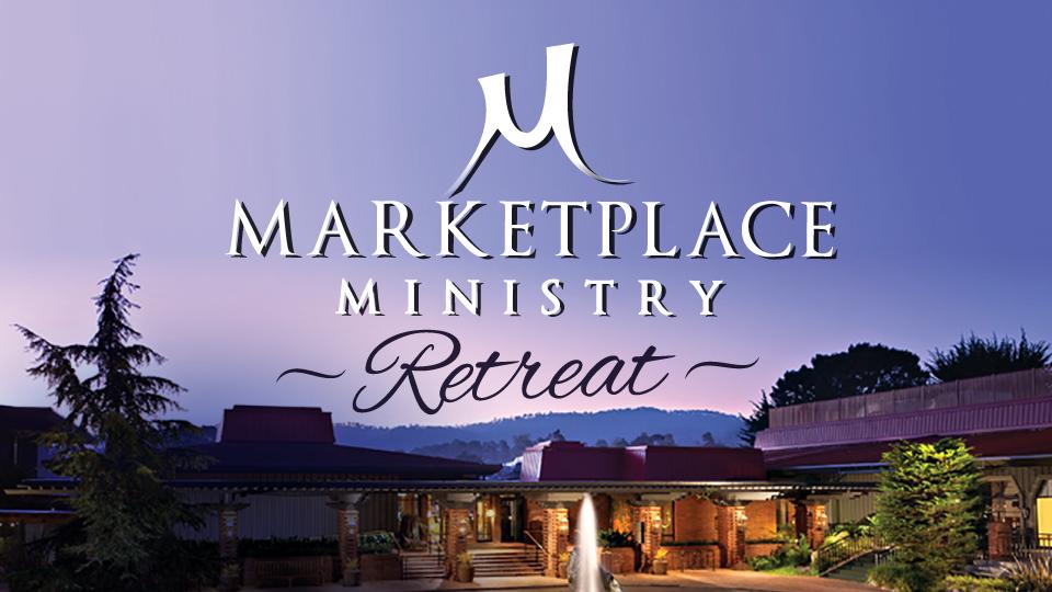 marketplace_min_retreat_2015_960
