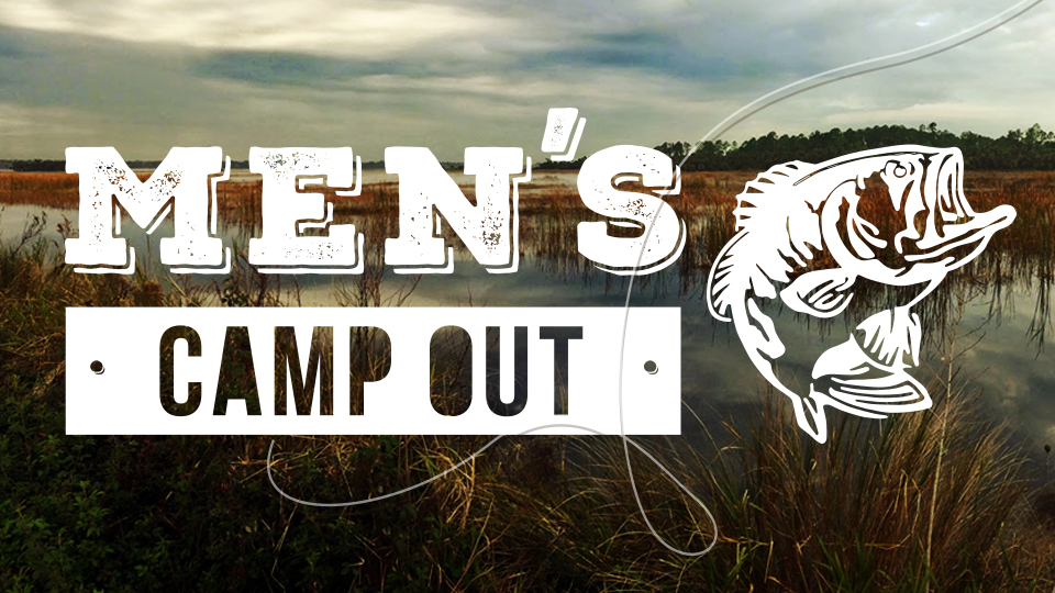 mens_camp_out_960