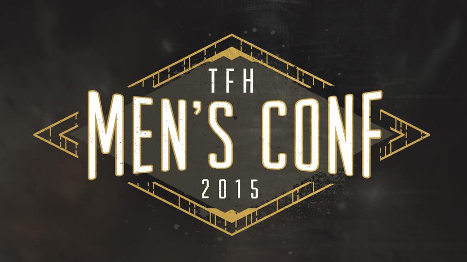 mens_conf_2015_960