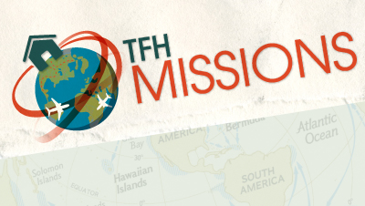 missions_logo_2