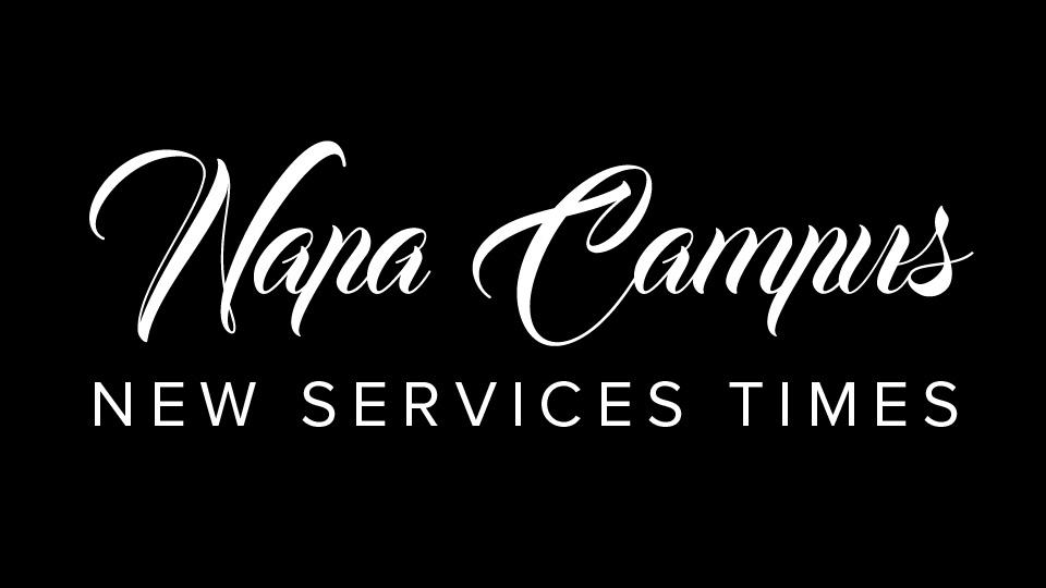 napa_new_service_times_generic_b_w_960