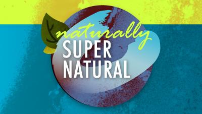 naturally_supernatural