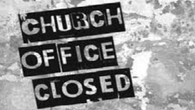 office_closed_400