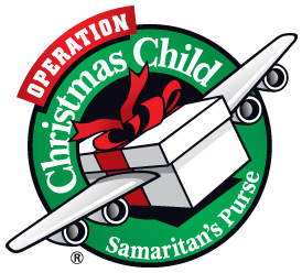 op_christmas_child_logo_2012