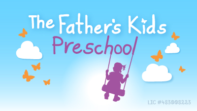 preschool-logo-2014-2-400