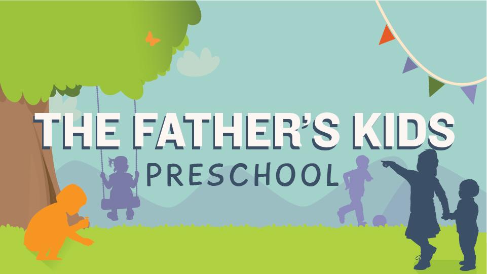 preschool_logo_2016_ver_960