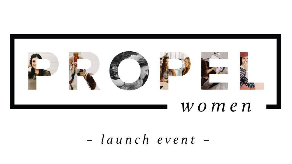 propel_women_launch_960