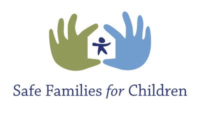 safe_families_400