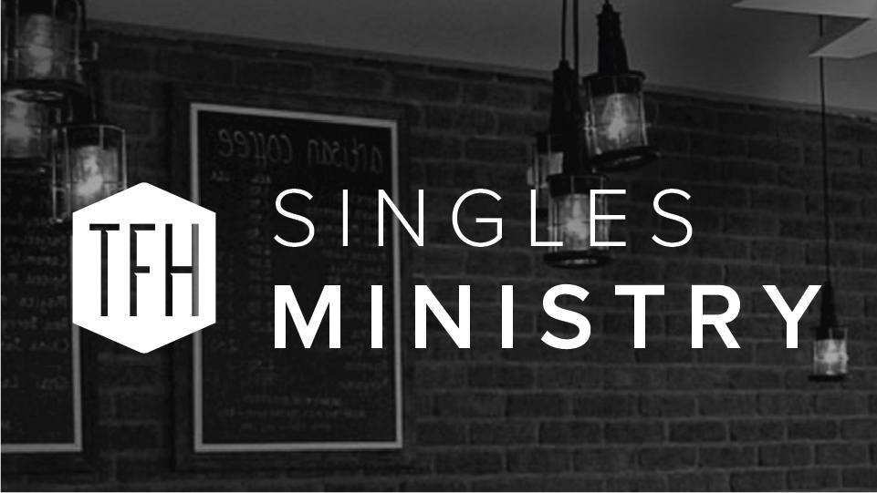 singles_ministry_logo_2016_ver_960