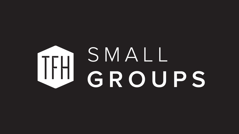 small_groups_2016_ver_960