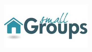 small_groups_news