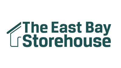 storehouse-eb-400