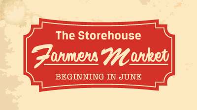 storehouse-farmers-market-400