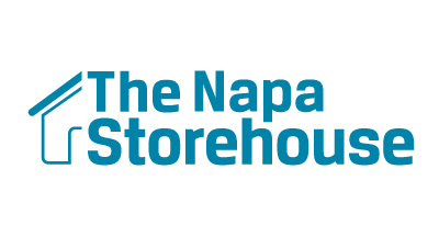 storehouse_napa_400