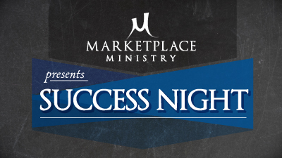 success_night_marketplace_400