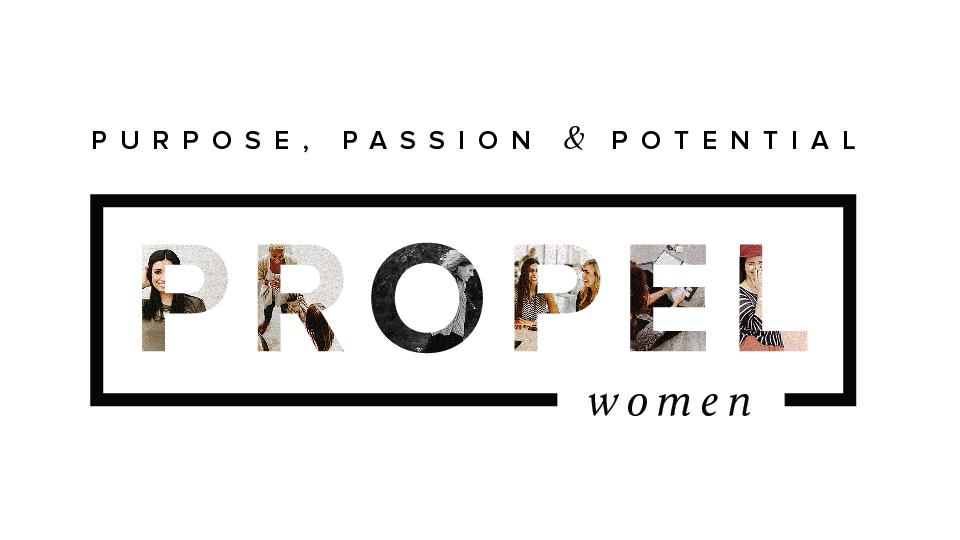 tfh_women_propel_960