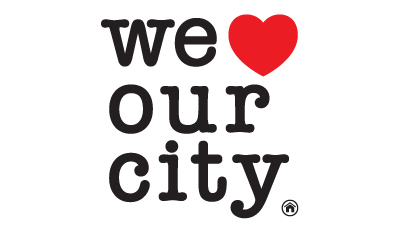 we_love_our_city